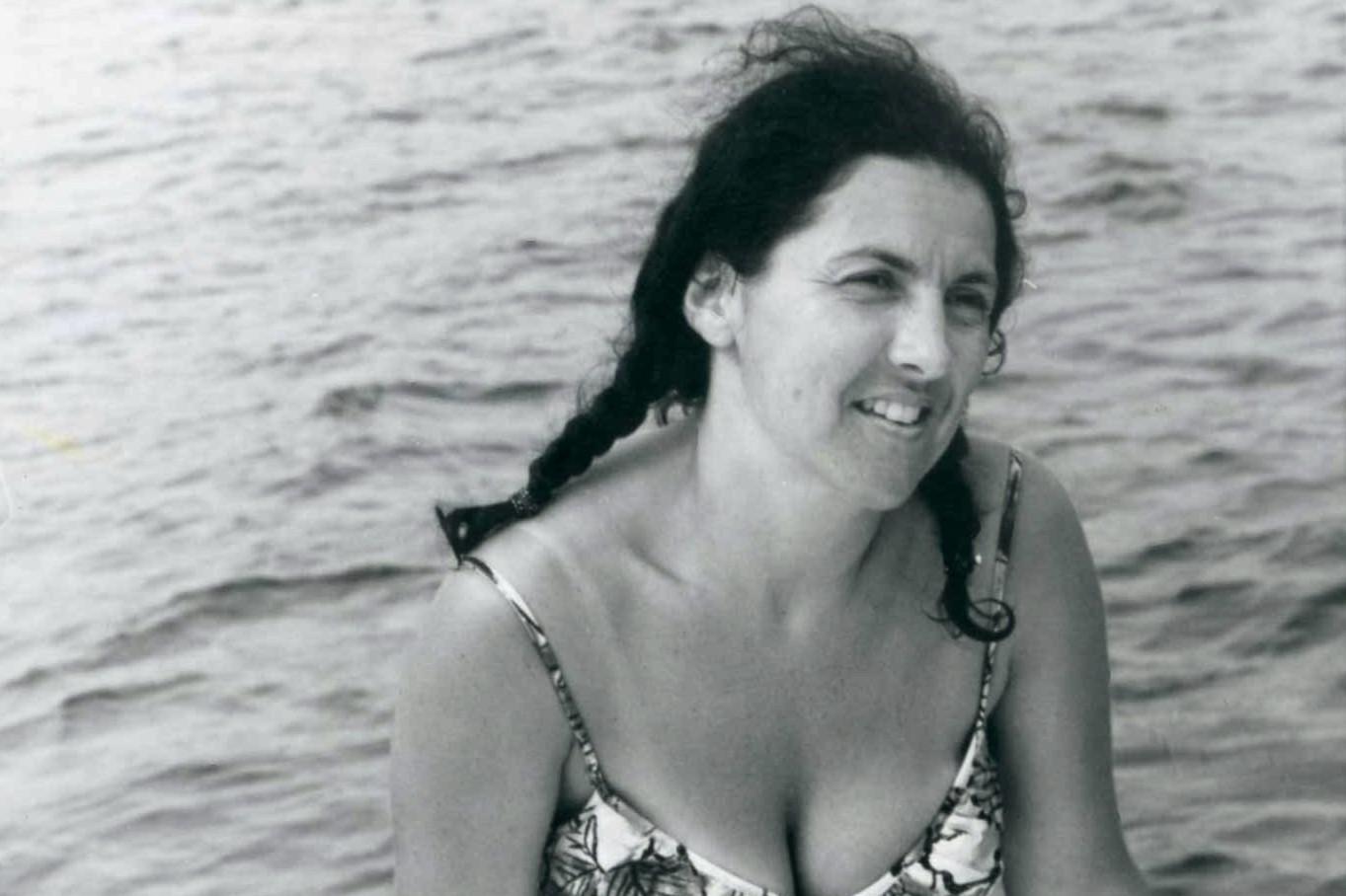 Phyllis5