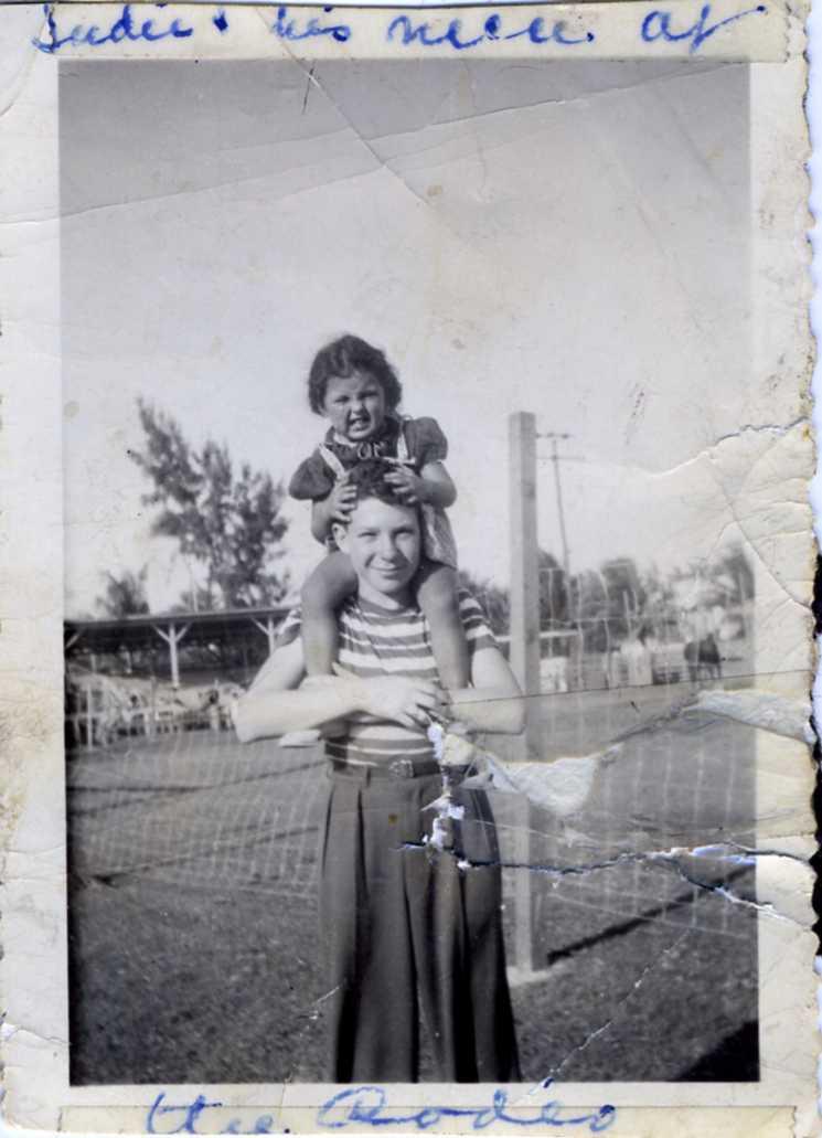 Famil Photos374