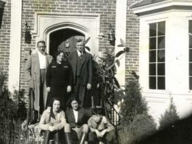 Baker195